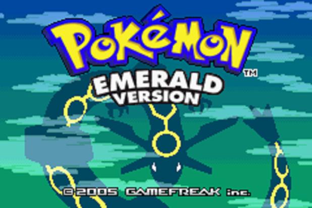 45224-Pokemon_Emerald_(U)(TrashMan)-21