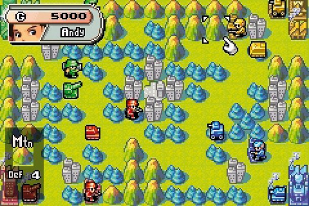 Advance-Wars-Screenshot