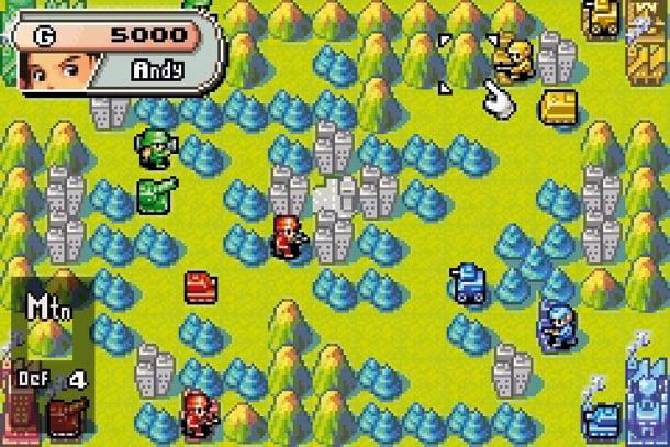 Advance-Wars-Screenshot
