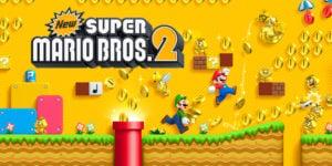 SI_3DS_NewSuperMariosBros2