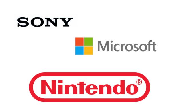 Sony-Microsoft-Nintendo1
