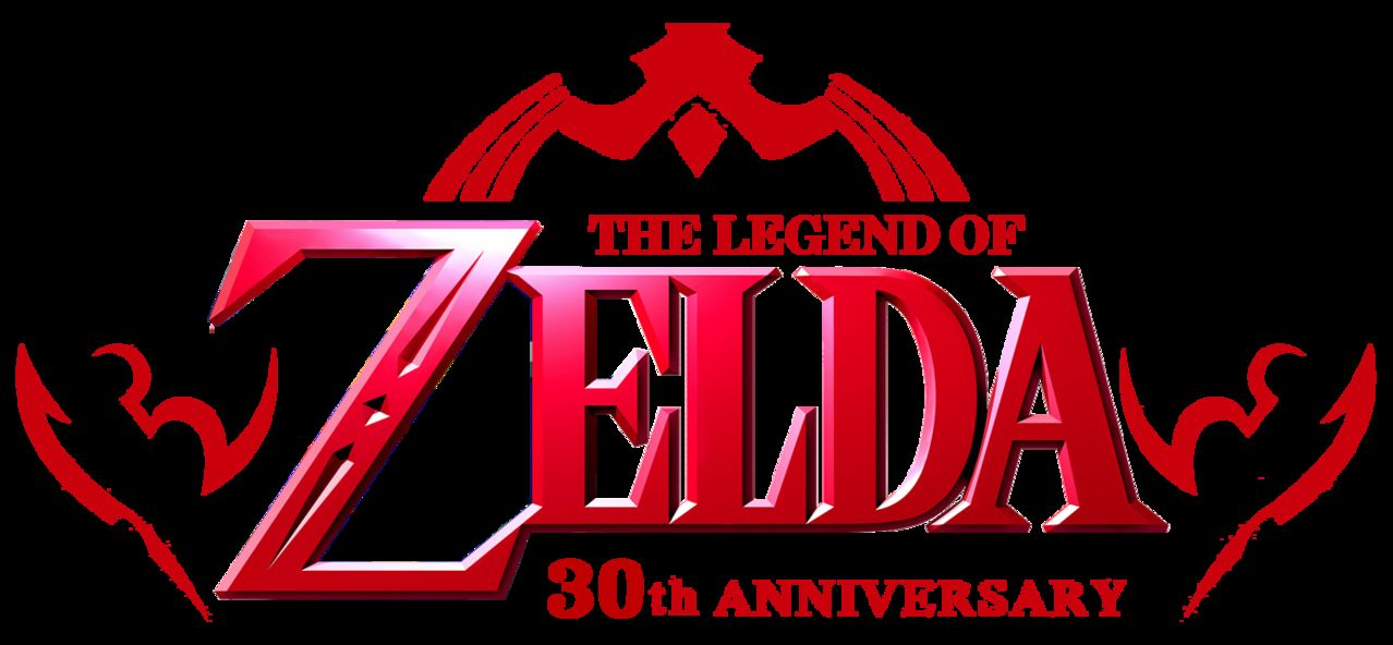 Zelda30th_Anniversary