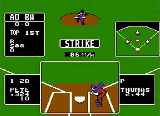 baseball-stars3