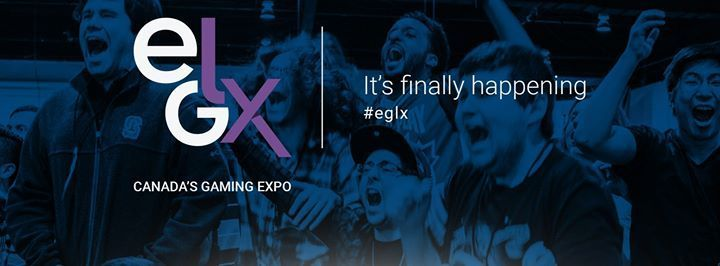 eglx_2016_enthusiast_gaming_live_expo-1459104278