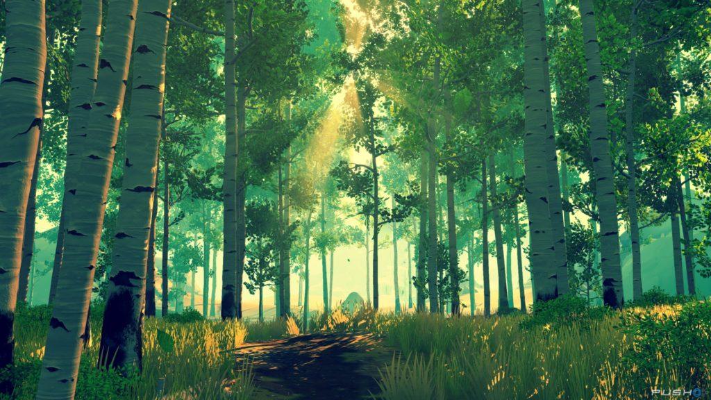 firewatchwoods