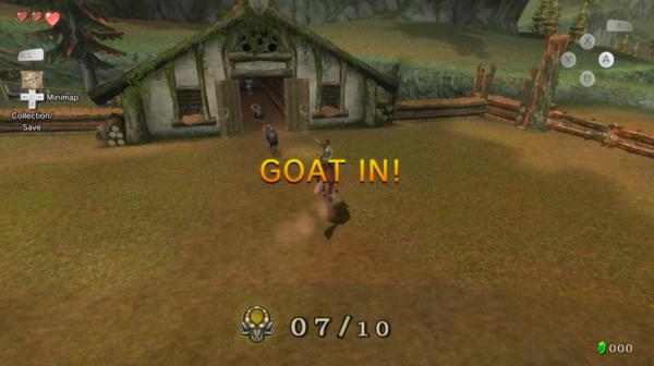 herding_goats