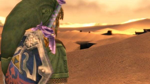 link_gerudo_desert