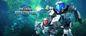 metroid-prime-federation-force-nintendo-3ds_265260