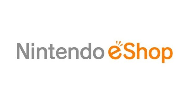 nintendo-wii-u-online-store-and-3ds-eshop-will-have-unified-accounts-2