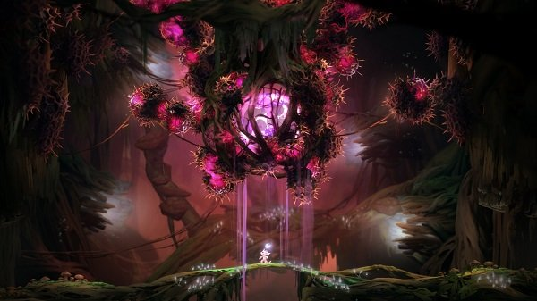 ori-and-the-blind-forest-essay