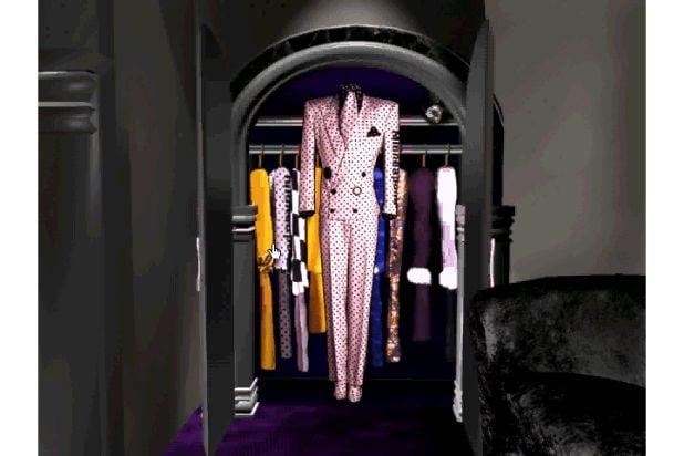 prince-interactive-7