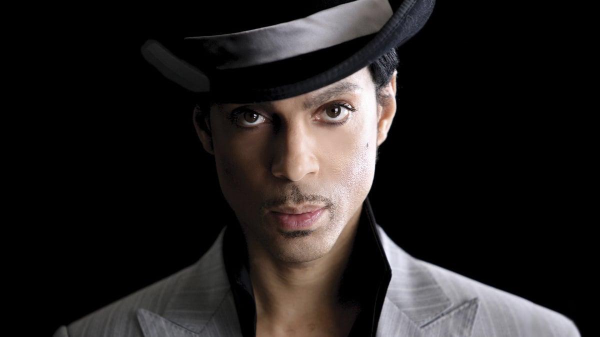 Prince Interactive