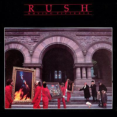 rush_movingf