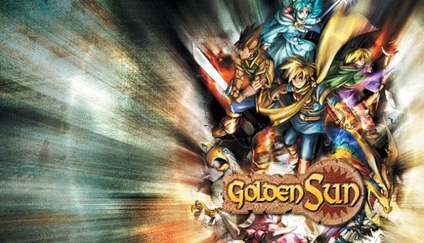 top-100-rpgs_golden-sun