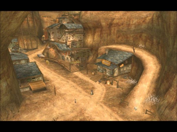 tp_kakariko_village