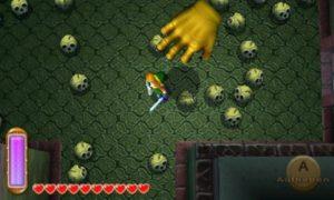 zelda_a_link_between_worlds_3DS_Test_09-pc-games
