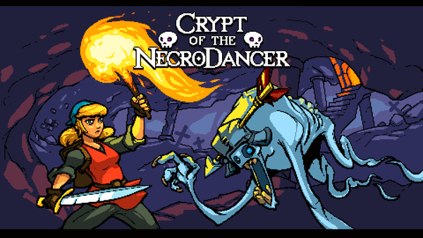 CryptoftheNecromancer