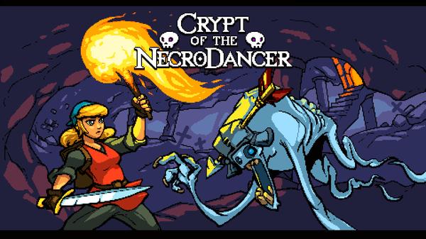 CryptoftheNecromancer