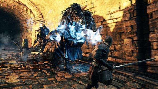 Dark-Souls-II-Boss