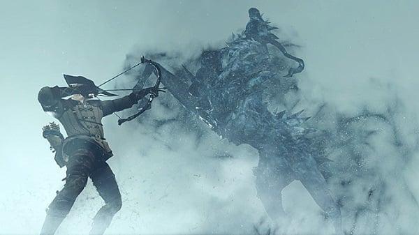 Dark-Souls-II-Crown-of-the-Ivory-King-2