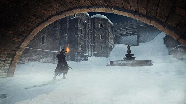 Dark-Souls-II-Crown-of-the-Ivory-King-3