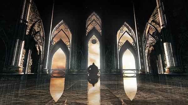 Dark-Souls-II-Crown-of-the-Old-Iron-King-2