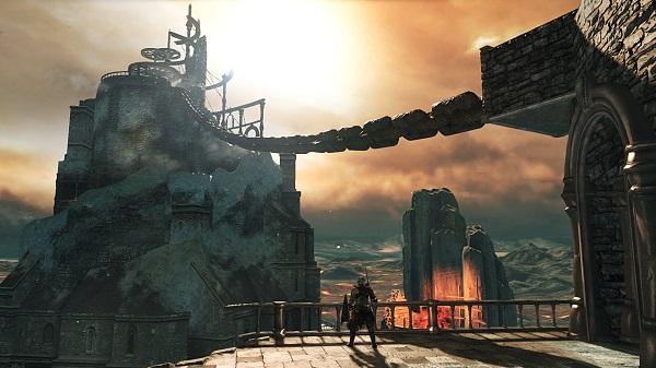Dark-Souls-II-Crown-of-the-Old-Iron-King-3