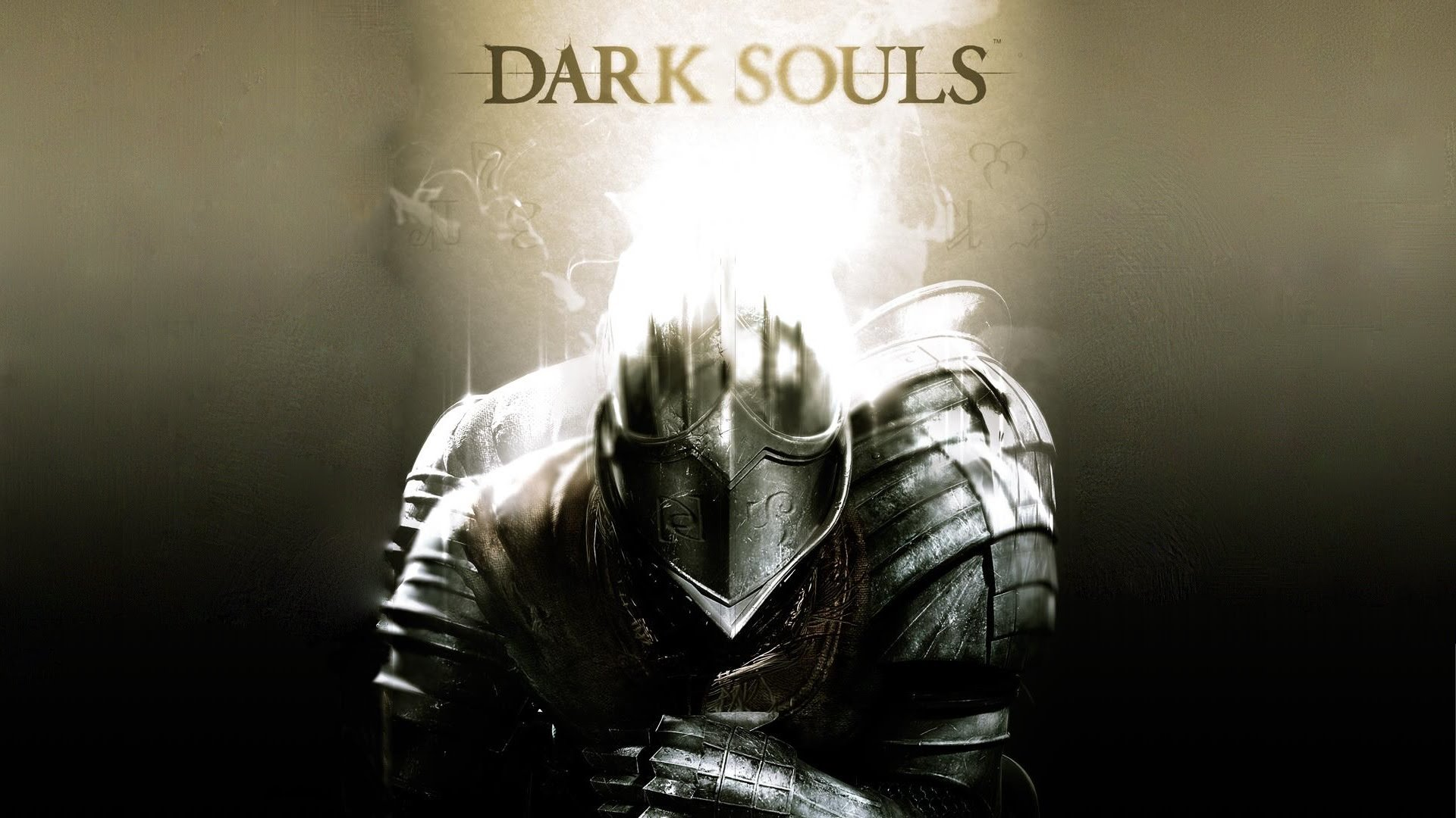 Dark-Souls-online-servers