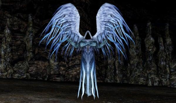 Darklurker-e1460397340337