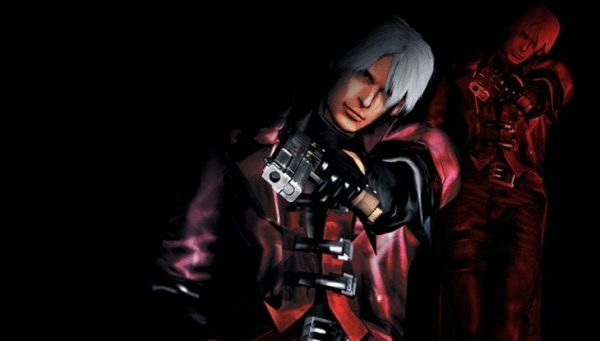 Devil_May_Cry_Art_02
