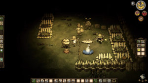 Don't Starve Review 03