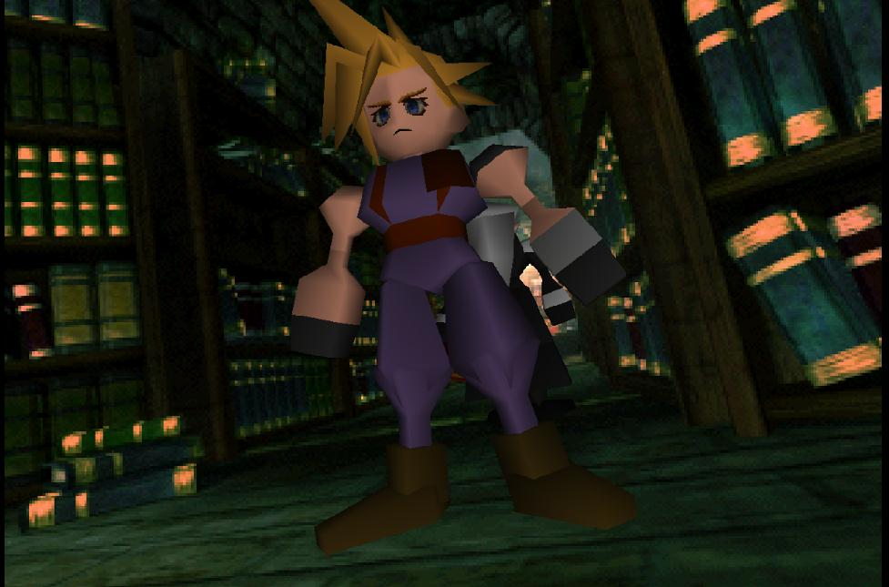 Final-Fantasy-VII1