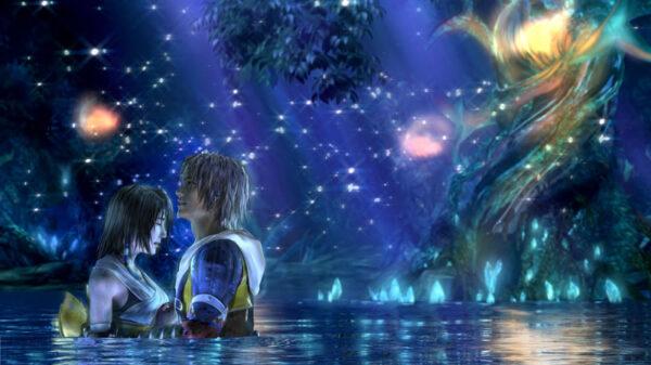 Final-Fantasy-X