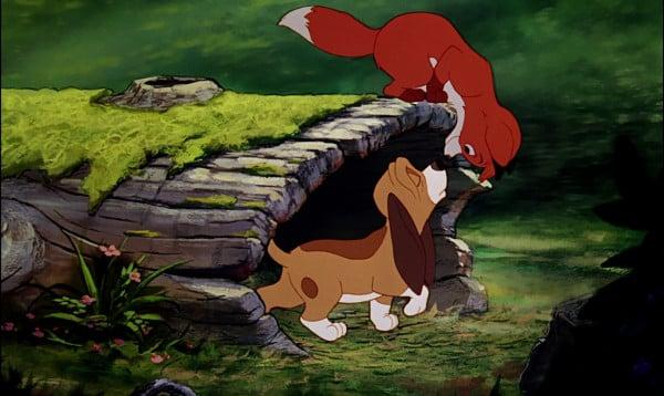 Fox-and-the-Hound-e1458422583530