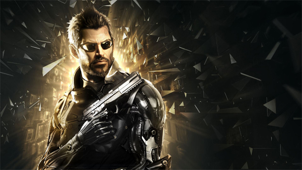 Mankind_Divided_1