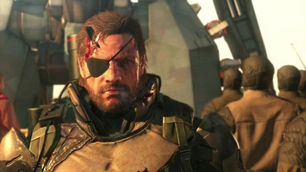 Metal-Gear-Solid-V-The-Phantom-Pain-E3-2015-Screen-Big-Boss-Deck
