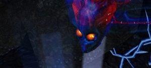 Metroid_Prime_face_closeup