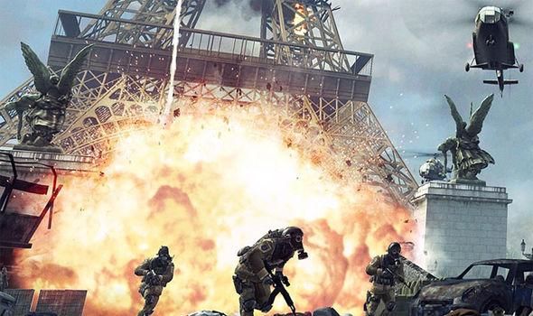 Modern-Warfare-4-426594