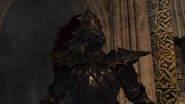 Old-Dragonslayer-e1460397390513