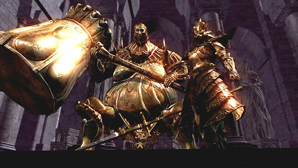 Ornstein-and-Smough