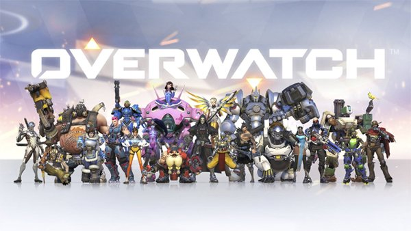 Overwatch_1