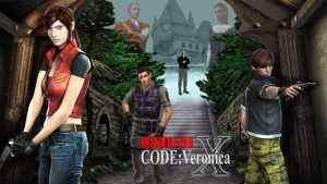 Resident_Evil_Code_Veronica_by_MusashiChan69