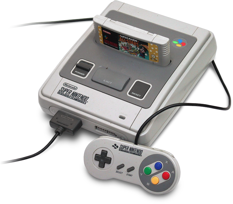 Super_Nintendo_Entertainment_System_(PAL)