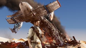Uncharted_3__Drake_s_Deception_12919191591849