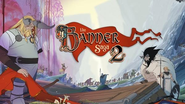 banner_saga_2_1