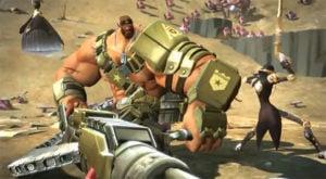 gearbox-battleborn-main2
