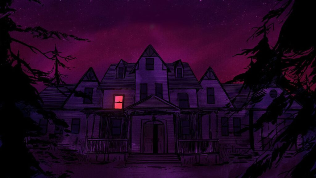 gonehome.0