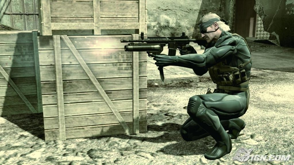 metal-gear-solid-guns-of-the-patriots-442627911jpg-d18e7b_1280w