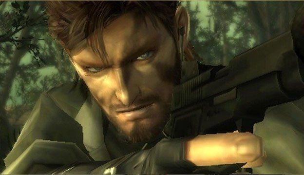 metalgearsolid3snakeeater3dthenakedsample_0b
