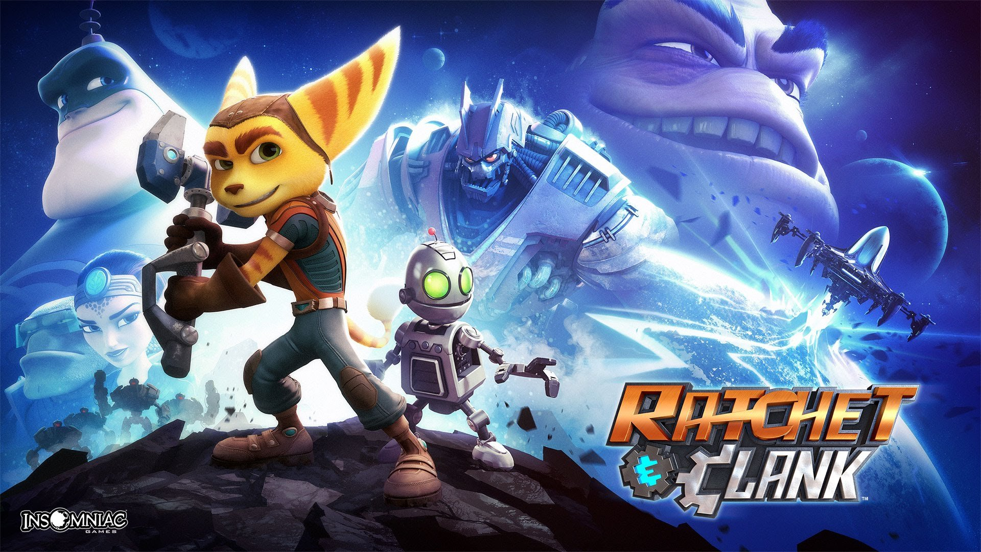 ratchet_clank_ps4_header